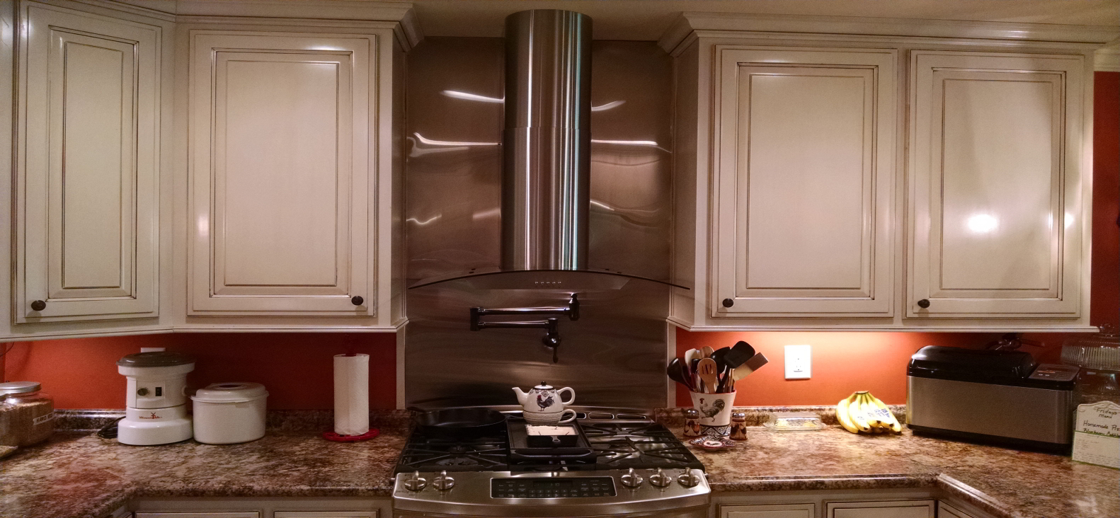 Kitchen Remodeling And Cullman Kitchen Remodeling And Construction Company