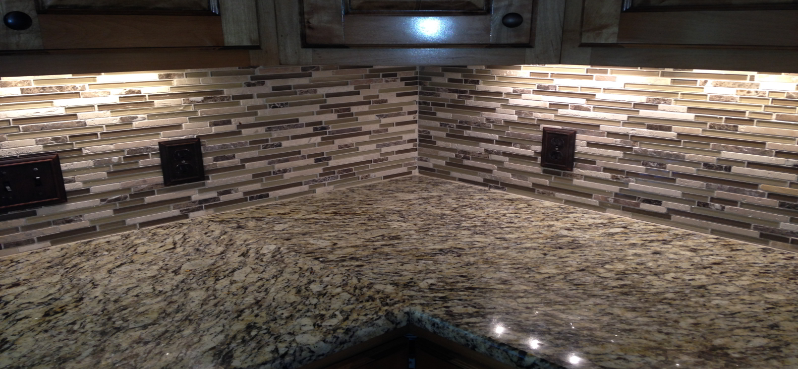 kitchen remodel kitchen remodeling companies We make kitchen remodeling and renovation services affordable and convenient for Cullman Alabama businesses and residents Bill Hendrix Construction Company